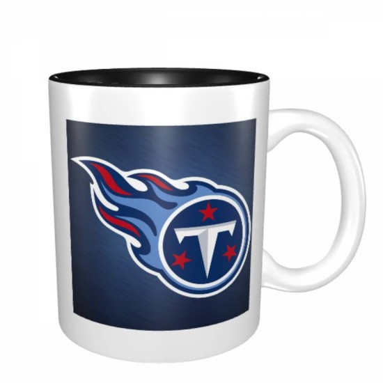 Tennessee Titans Mugs #384601 design is funny unique and fit for all users